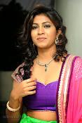 Geethanjali hot pics at Oka Roju Em Jarigindi-thumbnail-30
