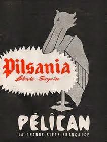 Pilsania