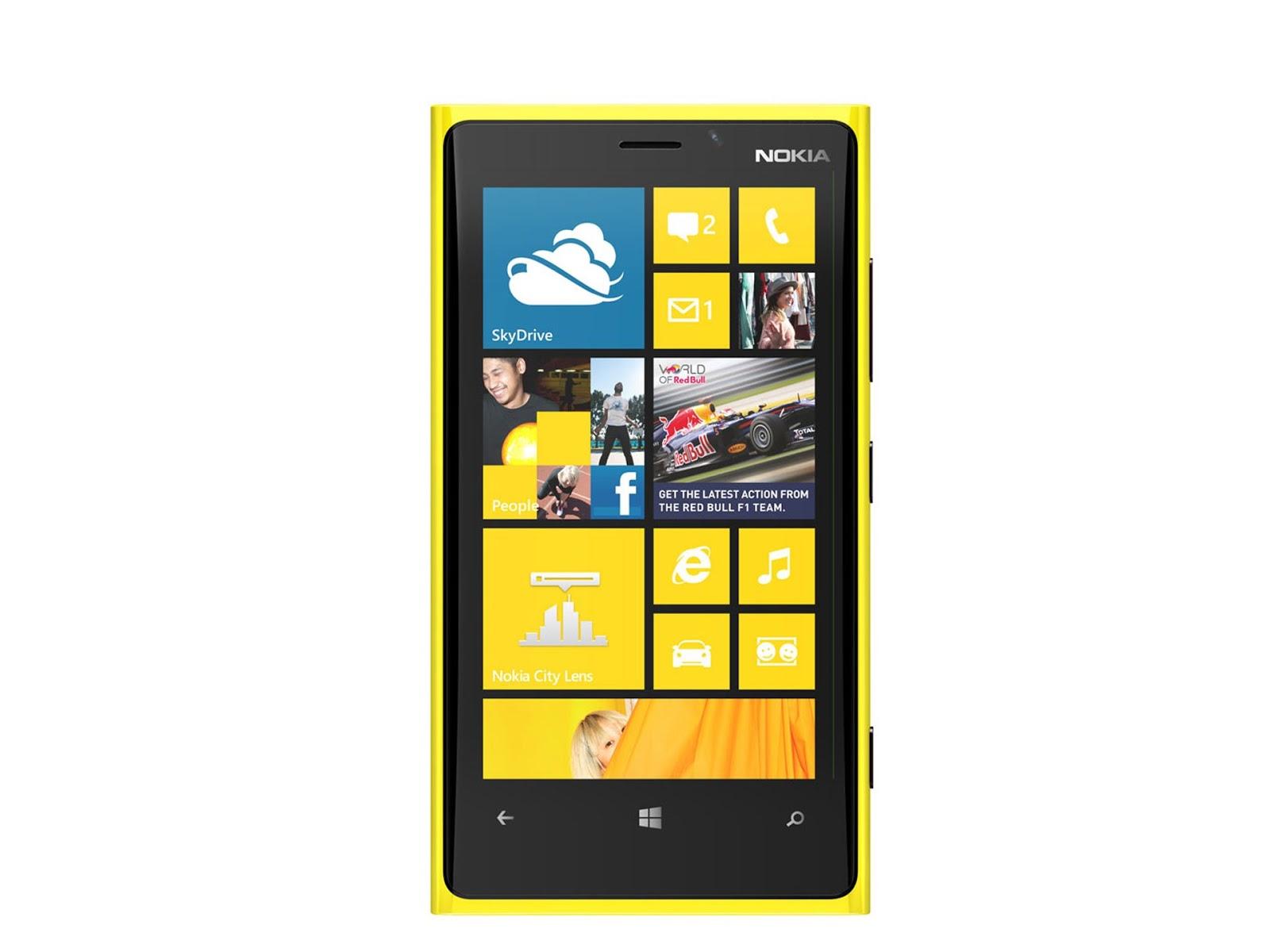 wallpaper nokia lumia 920 - photo #5