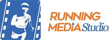 Running Media Studio, Inc.