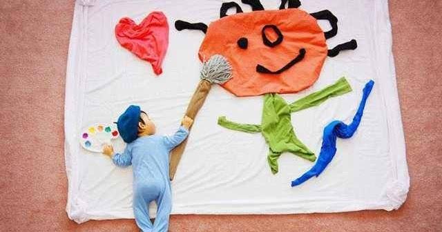Espacio l dico exploratorio actividades para el jardin for Jardin maternal unlp 2015