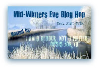 Mid Winters Hop