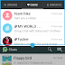 How To Install Multi-Window On Any Android Phone