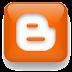 Video hướng dẫn thay đổi giao diện blogspot (blogger) chuyên nghiệp - template blogspot (Phần 1)