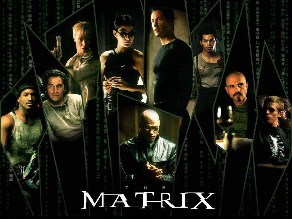 http://1.bp.blogspot.com/-S6asKFrmZuM/UP62J3sFmbI/AAAAAAAAAIw/JSkejBrLoAs/s1600/Matrix-the-matrix-1949930-1024-768.jpg
