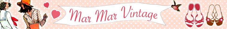 MarMar Vintage
