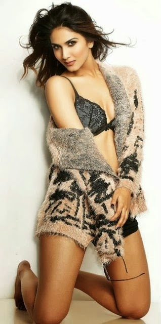 Vaani-Kapoor-FHM-India-Magazine-2014-photo-2