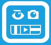 WordShot Pro