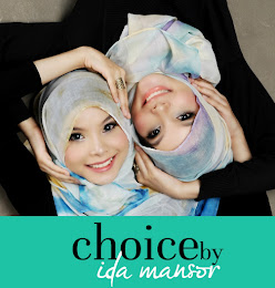 Choice by Idmansor