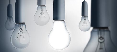 Tipos de iluminación