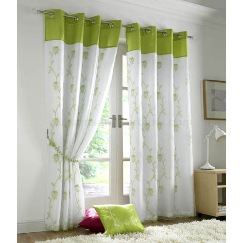 New designs curtains interior design ideas - Latest interior curtain design ...