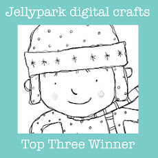 top three - Jellypark