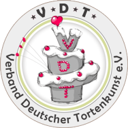 Verband Deutscher Tortenkunst e.V.