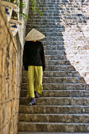 Moods Vietnam