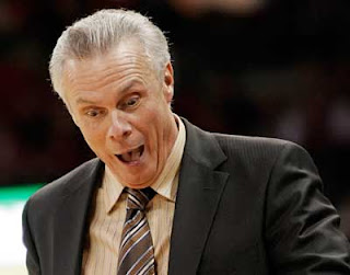 Badgers Basketball Bo Ryan