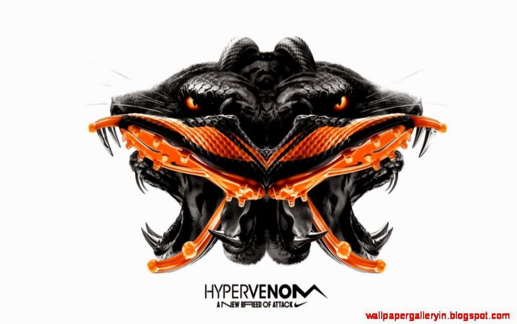 logo nike hypervenom neymar wallpapers hd wallpaper gallery