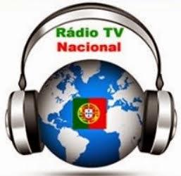 RÁDIO TV NACIONAL