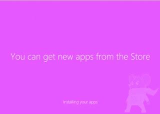 Cara Install Windows 10 Menggunakan Flashdisk
