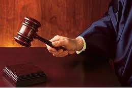 Bail Bonds Compton - Homestead Business Directory