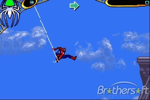 spider-man_2-175680-1.jpeg