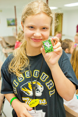 20120529_LIberty_Stake_Girls_Camp_6086.jpg