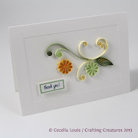 http://paperzen.blogspot.ca/2013/01/quilled-thank-you-cards-4-of-8.html