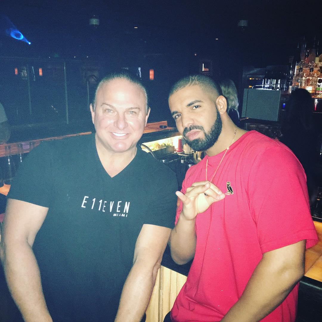 """Drake revela que lançará """"Views From The 6"""" muito em breve"""