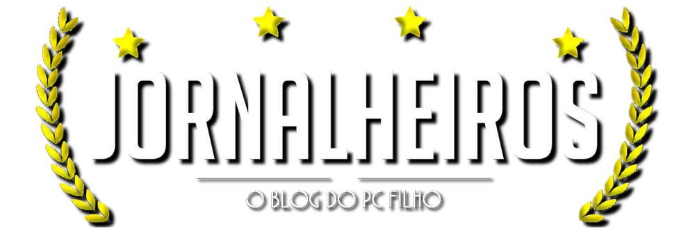 Jornalheiros
