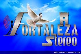 Radio Fortaleza Stereo