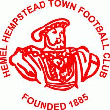 Stag Army: Season Preview Part V - Hemel Hempstead, Hitchin and ...