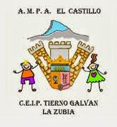AMPA El Castillo -  Asociación de Padres y Madres