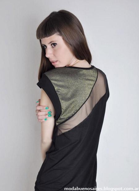 moda verano 2013 santa madre ropa de nujer