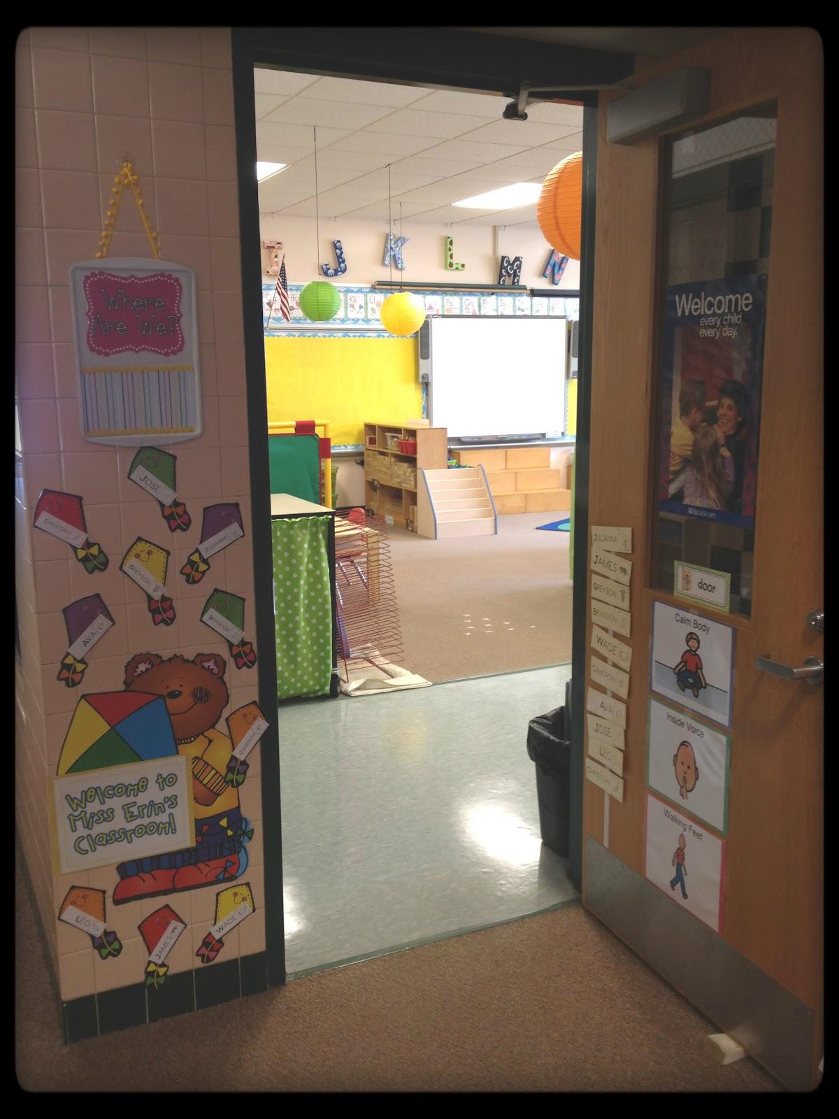 open classroom door. Simple Open Open Classroom Door For Classroom Door R