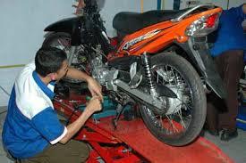 Garansi Sepeda Motor Hangus – Apa Saja Sebabnya? (www.motroad.com)