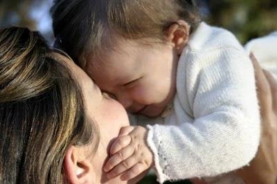 Mensagem para o dia das mães!
