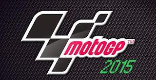 Jadwal Siaran Langsung MotoGP Inggris 2015