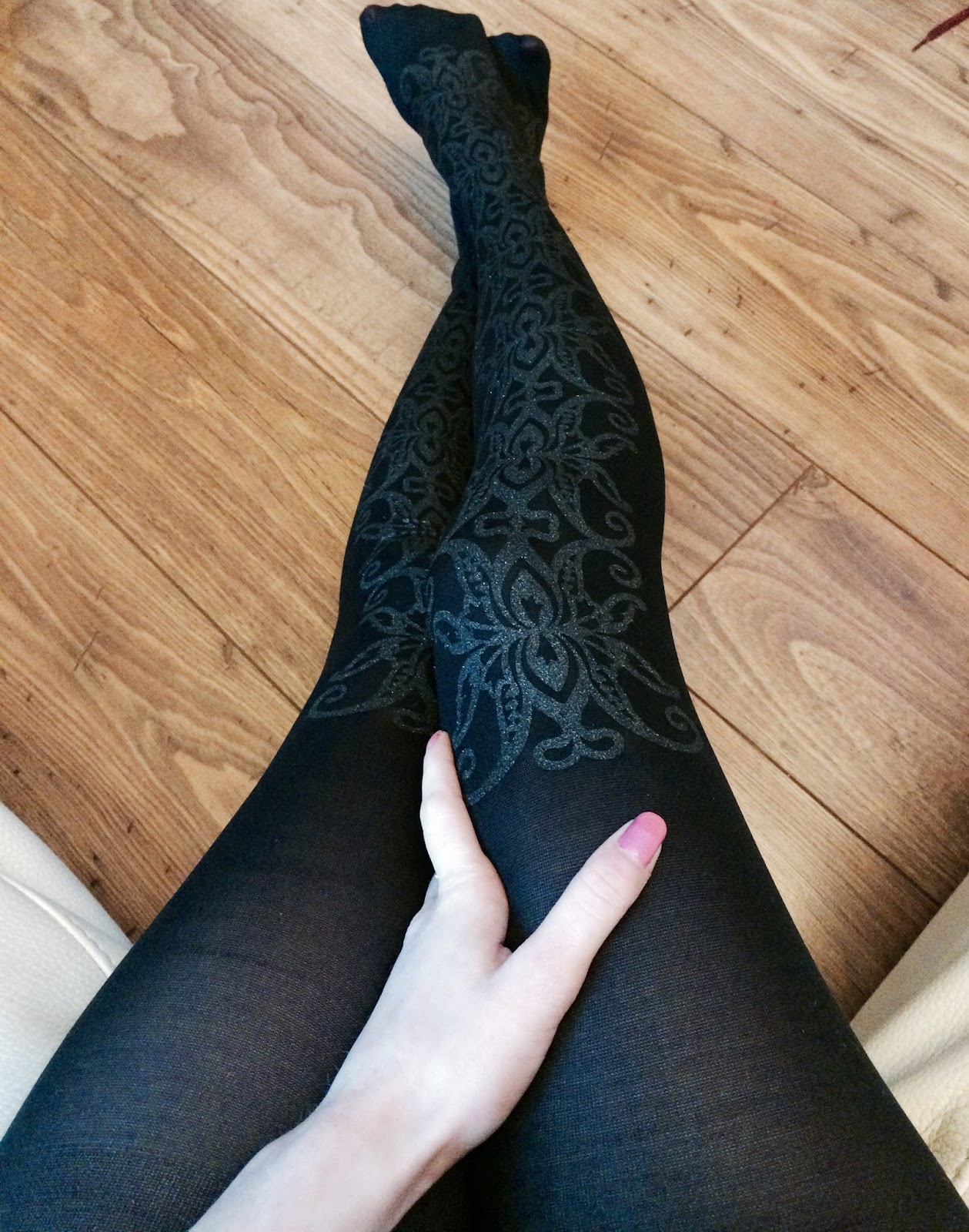 867a929e05b Gipsy tights review
