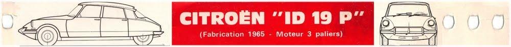 id19p 1966