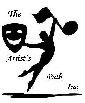 The Artist's Path