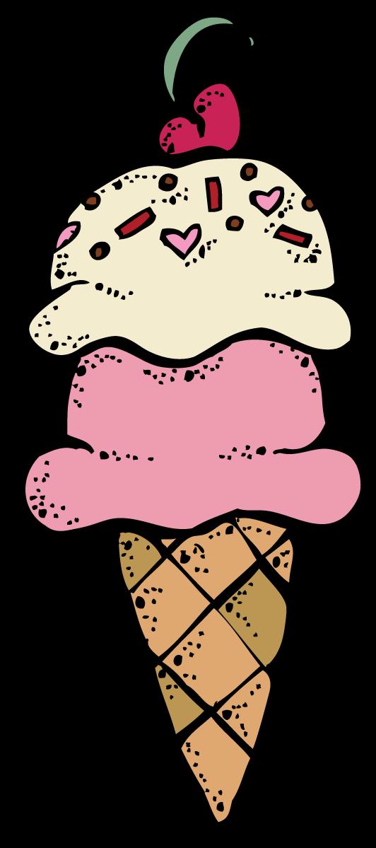 melonheadz mmmmm i love icecream frozen yogurt clip art pictures frozen yogurt clipart black and white