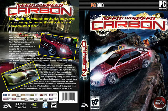 hot pursuit 2 cd keygen