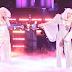 Dueto de Lady Gaga y Christina Aguilera entre las canciones que definieron el 2014