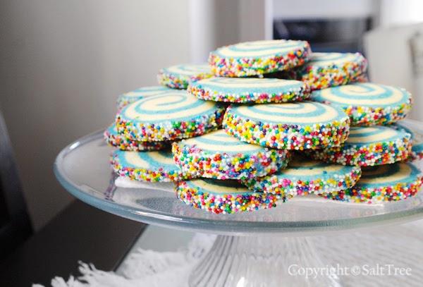 http://salttree.net/2012/10/swirled-sugar-cookies.html/