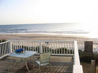 Lbn progetto casa i contratti per le vacanze - Contratto locazione casa vacanze ...