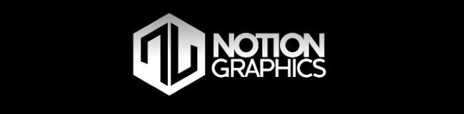 NOTIONGRAPHICS SRL