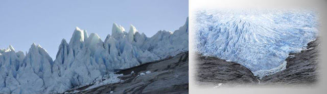 http://www.lavanguardia.com/internacional/20151007/54437077720/empresa-noruega-planea-vender-cubitos-hielo-glaciar-milenario.html