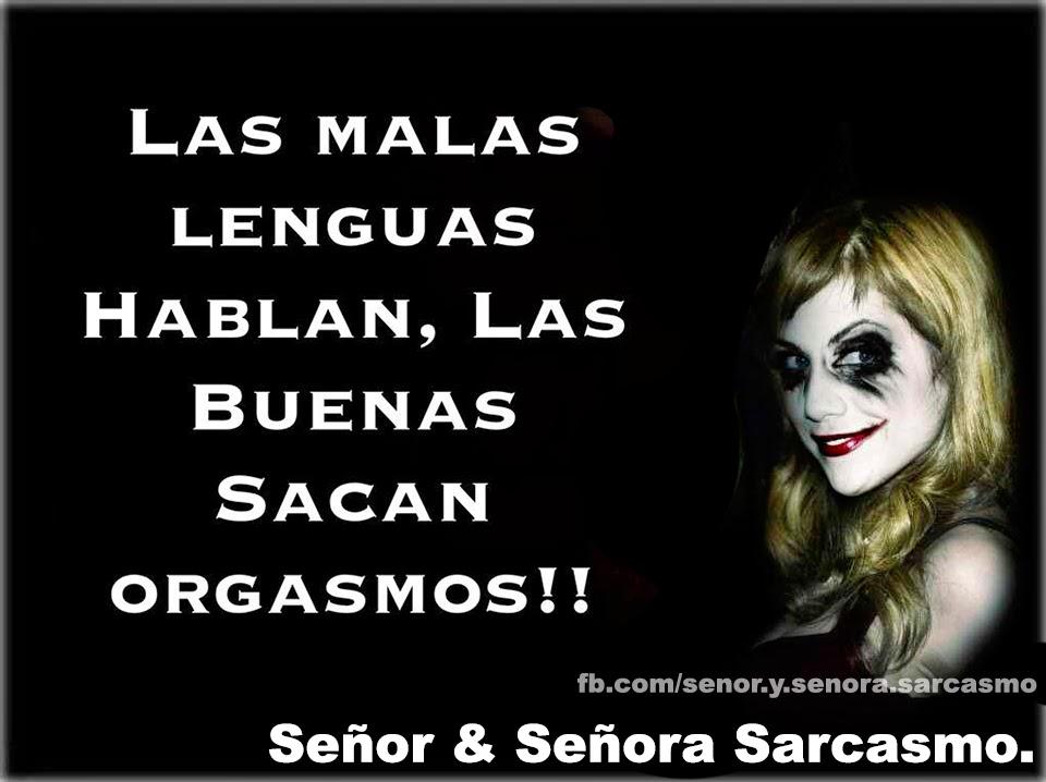 Sr. Sarcasmo.: http://sarcasmoac.blogspot.com/2014/09/blog-post.html