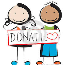 http://blog.gnusolidario.org/2014/04/help-us-be-our-hero.html