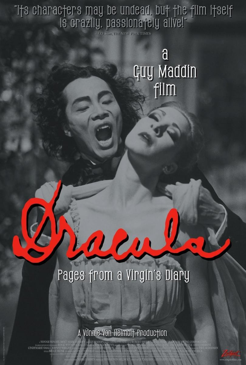 http://descubrepelis.blogspot.com/2012/04/dracula-pages-from-virgins-diary.html