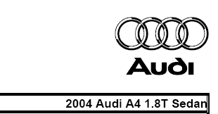 audi timing belt pdf with 2004 Audi A4 Owners Manual Pdf on Audi A6 2 7t Engine Diagram besides 2015 Audi A6 Wiring Diag together with 49q2y 2000 Audi A8 Qattro V8 4 further 06h105209ai For Volkswagen Timing Chain Kit together with Us Moto Parts Factory.